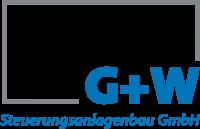 G + W Steuerungsanlagenbau GmbH